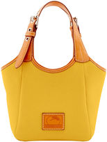 Dooney & Bourke Patterson Leather Small Penelope