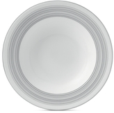 Royal Doulton Dinnerware, Islington Rim Soup Bowl
