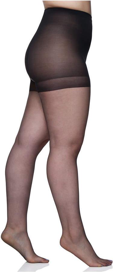 34412f5fb5 Berkshire Women's Plus Sizes - ShopStyle