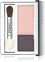 Clinique All About Shadow Duo |