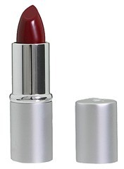 Pur Minerals Mineral Shea Butter Lipstick (Red Ruby) - Beauty
