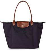 Longchamp Myrtille Le Pliage Large Tote