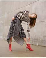 Rag & Bone Liv skirt