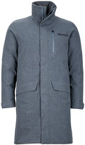 Marmot Njord Coat