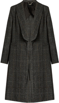 Rachel Comey Airplane Prince of Wales-checked coat