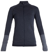 Falke Seamless performance jacket