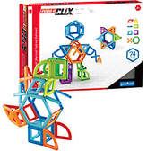 Guidecraft PowerClix Frames - 74 Piece Set