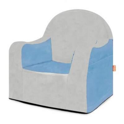 Pleasing Little Reader Kids Chair Creativecarmelina Interior Chair Design Creativecarmelinacom