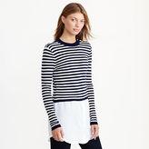 Ralph Lauren Layered Wool Sweater