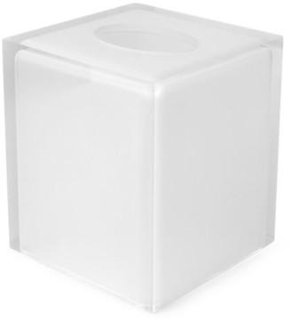Jonathan Adler Hollywood Tissue Box