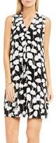 Vince Camuto Women's Elegant Blossom Shift Dress