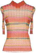 Missoni Turtlenecks - Item 39739806