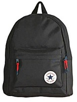 Converse Backpack - Black.