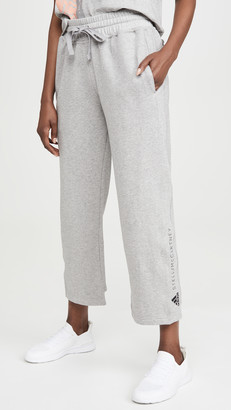 adidas by Stella McCartney Sweatpants