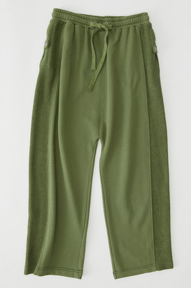 Out From Under Tiffany Drawstring Track Pant
