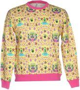 Aimo Richly Sweatshirts