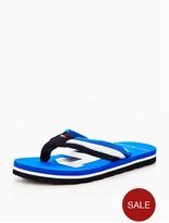 Tommy Hilfiger Boys Flip Flop