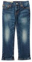 Ralph Lauren Childrenswear Modern Stretch Jeans