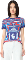 Mary Katrantzou Iven T-Shirt