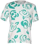 J.W.Anderson T-shirts - Item 37958511