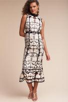 BHLDN Melina Dress