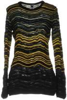 M Missoni Sweaters - Item 39733841