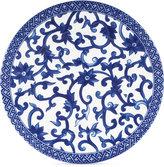 Lauren Ralph Lauren Dinnerware, Mandarin Blue Salad Plate