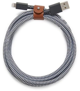 Native Union Belt 3.0M Cable