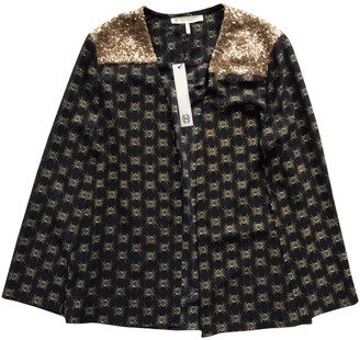 House Of Harlow Black Jacket for Women