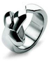 Breil Milano TRIBE JEWELS LINK Women's Rings TJ0493