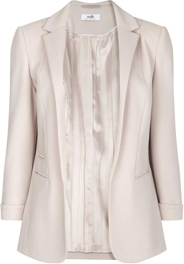 25457c54a Womens Stone Coloured Jackets - ShopStyle UK
