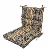 Rocking Chair Shopstyle