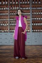 Sandra Weil Tolouse Vest