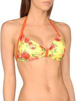 Miss Naory Bikini tops