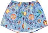 Moschino Shorts - Item 36997683