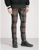 Fear Of God Formal Trousers