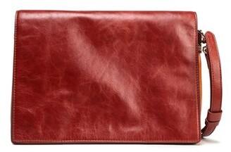 Diane von Furstenberg Cross-body bag