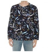 Fendi Garden Sweater