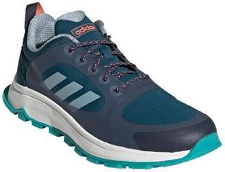 adidas Response Trail X WID Sneaker