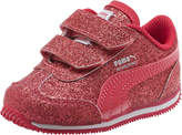 Puma Whirlwind Glitz V Infant Sneakers