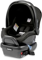 Peg Perego Primo Viaggio 4-35 Infant Car Seat in Atmosphere