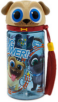 Disney Rolly Water Bottle - Puppy Dog Pals - Small