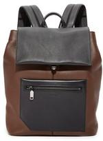 Bally Brummel Backpack