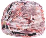 Roberto Cavalli Hats - Item 46549274