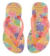 Havaianas Havianas Slim Summer Flip Flop