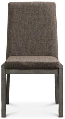 Apt2B Linden Dining Chair - Set of 2