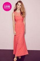 Little Mistress Outlet By Look Magazine by Look Magazine Sophia Dress