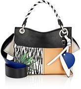 Proenza Schouler Women's Curl Shoulder Bag