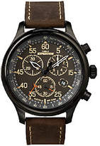 Timex Men's Expedition Field Chronograph SportWatch