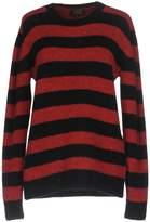 Le Mont St Michel Sweaters - Item 39804232